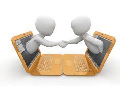 Una Entrevista Técnica es aquella en que las preguntas estarán relacionadas específicamente a f...