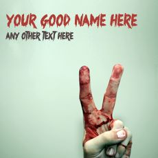 Want to write your name on Cool pictures? Lot of new and unique Cool pictures for generating your name. Hope you will enjoy creating your names on Cool pictures. New Names, Cool Names, My Name Wallpaper, Name Pictures, Profile Pictures, Name Writing, Your Name, Birthday Wishes, Happy Birthday