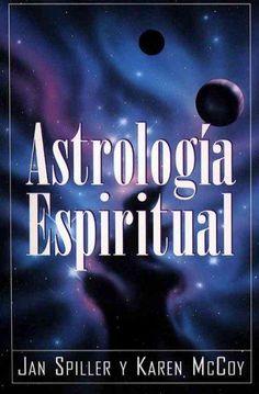 Astrologia Espiritual