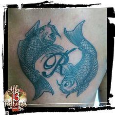 Peixes ( R )