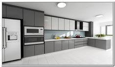 modern kitchen cabinets interior design-#modern #kitchen #cabinets #interior #design Please Click Link To Find More Reference,,, ENJOY!!