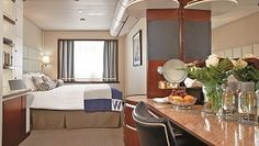 Category TX Deluxe  Wind Surf cruise from Barcelona Spain!  JUNE 13th!!!