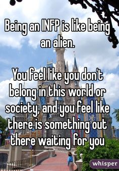 Its funny because the country that raised me calls me an alien. Ni de aqui,ni de alla!