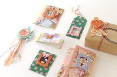 Hello Sandwich x Martha Stewart Crafters Clay Tokyo Workshop