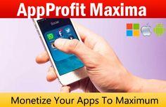 App Beneficio Maxima http://www.greatsteals.com/?ref=3342