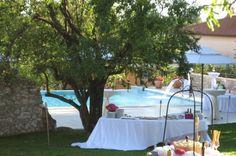 Elf Jahre San Rocco und ein zauberhaftes Fest!