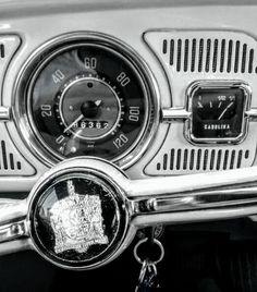 Volkswagon Bug, Chevy, Chevrolet, Truck Interior, Vw Cars, Dump Truck, Vw Beetles, Car Detailing, Amazing Cars