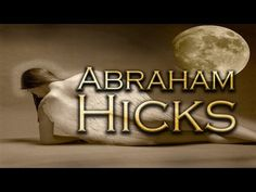 Abraham Hicks ~ Listen Every Night Bedtime Affirmations ☑ - YouTube