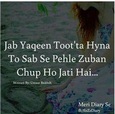 ... lines sad shayari sad poetry sher planes forward anti love like it 2 1