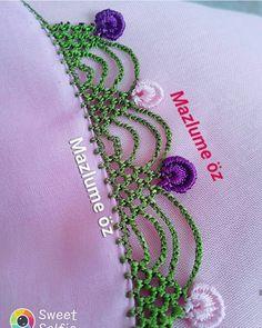 59 Most Unique Crochet Needlework Models Blueboxbraids - Diy Crafts - DIY & Crafts Crochet Shell Stitch, Crochet Motif, Crochet Designs, Crochet Lace, Crochet Stitches, Free Crochet, Baby Knitting Patterns, Crochet Patterns, Braidless Crochet