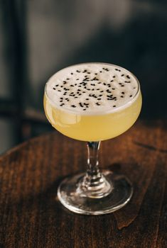 6 New Mocktails. Alcohol not included. These zero-proof drinks from top bartenders all over the country are healthy-ish, use fresh ingredients — and won't give you a hangover. Non Alcoholic Wine, Wine Drinks, Beverages, Wine Safari, Wood Wine Racks, Wine Glass Holder, Wine Deals, Wine Case