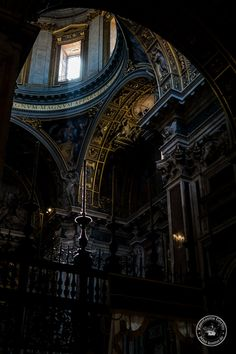 Gothic Aesthetic, Slytherin Aesthetic, Aesthetic Art, Aesthetic Pictures, Baroque Architecture, Beautiful Architecture, Fantasy Landscape, Light In The Dark, Aesthetic Wallpapers