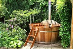 Learn more at the website simply press the tab for additional - sundance spa covers Pool Bar, Jacuzzi, Hot Tub Patio, Backyard Patio, Garden Archway, Organic Water, Tubs For Sale, Wisteria Tree, Outdoor Sauna