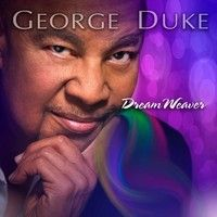 "Missing You by George Duke on SoundCloud [Excerpt from his new album ""Dream Weaver."""