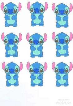 Stich png