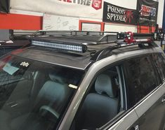 Overland Build Thread - Page 6 - Subaru Forester Owners Forum Subaru 4x4, Subaru Forester Lifted, Subaru Outback Offroad, Lifted Subaru, Truck Accessories, Roof Rack, My Ride, Car Pictures, Classic Cars