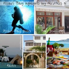 ★ All in Pissouri Bay ★ #pissouribay #pissouribaydivers #bayjewellery #kastro #artemis #yialos https://plus.google.com/+PissouribayCyp/posts/csn9dGyKE5s