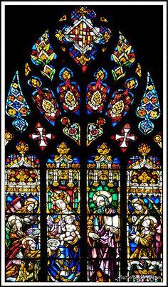 Cathedral de Barcelona   Flickr