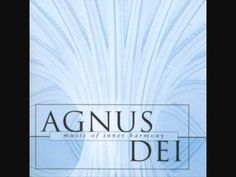 Allegri - Miserere mei, Deus - never fails to evoke emotion and get my mind flowing with creativity!