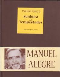 manuel alegre livros - Google Search