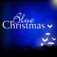blue christmas by sarah afshar in the style of country music smule music rock soul christmas holidays elvis xmas singing countrymusic - Blue Christmas Karaoke