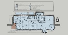 Earthship Home Plans Layout, Earthship Home Plans Design, Earthship Home  Plans How To Build