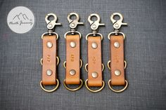 Personalized keychain /Groomsmen Gift /Will you be my groomsman /Mens /Mens…