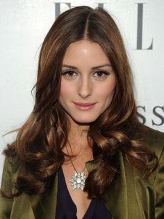Level 3 on Pinterest | Medium Brown Hair, Overlays and Hair Colors