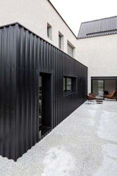 #container #design #architecture #containerhome #shippingcontainer