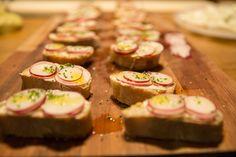 Nossa 7a edição dos Jantares Lá em Casa foi assim | http://comalaemcasa.com.br/2014/08/nossa-7a-edicao-dos-jantares-la-em-casa-foi-assim/