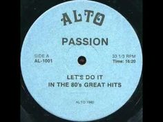 Let's Do It In The 80's  &   Bits & Pieces III  (REMASTERED) later Stars on 45 (By Jaap Eggermond)