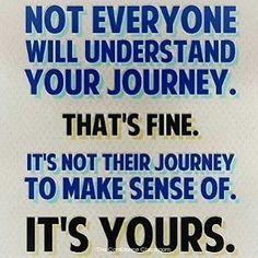 So true! #theconfidenceclassroom  #confidence  #hustlelife  #coach  #entrepreneur