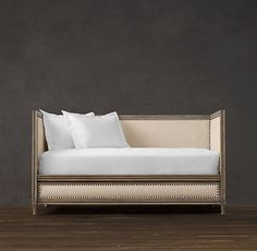 Couches Or Trundle Beds For Reading Room On Pinterest