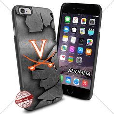 "NCAA,Virginia Cavaliers,iPhone 6 4.7"" & iPhone 6s Case Co... https://www.amazon.com/dp/B01HTFHA6K/ref=cm_sw_r_pi_dp_mmZDxbFBXEGTW"