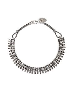The Exotic Elegance Necklace by JewelMint.com, $29.99