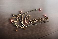 Ballroom Dance Studio and Event Center-dance instruction and ...