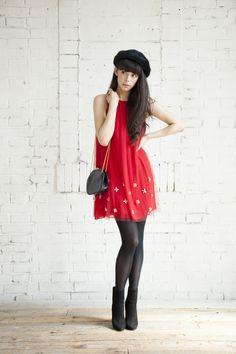 http://wlounge.jp/shop/