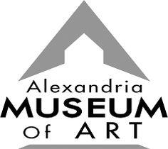 museum logo - Google Search