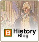 HippoCampus US History - AP US History I - Homework Help