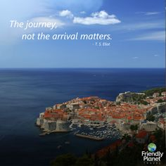 Croatia is a European destination like no other. Experience an all-inclusive Croatia cruise for a discount price with Friendly Planet today. European Destination, Vacation Packages, Croatia, Travel Inspiration, Cruise, Journey, Motivation, Cruises