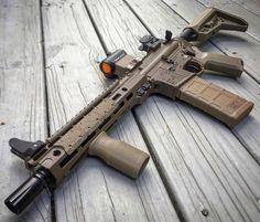 @wcpewpew 'Scuse me while I whip this out. -- #ar15buildscom #sbr #ar15 #guns #gundose #gunsdaily #2a #nfa #igmilitia #gunporn #rifle #pewpew #weaponsdaily #9mm #556 #gun #tactical #suppressor #pistol #sickguns #pewpewlife #2ndamendment #magpul #pewpewpew #firearms #nfafanatics #gunsofinstagram #mk18ish
