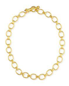 Elizabeth Locke at Neiman Marcus $11,000 5-1-14