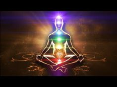 3 HOURS Healing Chakra Affirmations | 2nd Chakra - 417Hz | Sacred Solfeggio Meditation ❤ https://www.youtube.com/watch?v=zBsXhIm8j3w