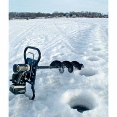 Ice fishing by mattkrouse on pinterest ice fishing sled for Fleet farm ice fishing