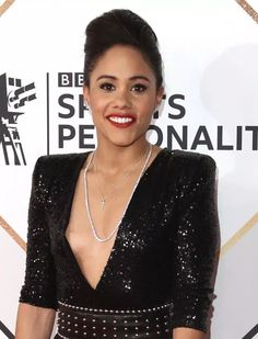 Alex Scott, Strictly Come Dancing, Female Athletes, Football Players, Peeps, Legends, Glamour, Quotes, Inspiration