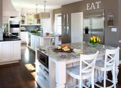 Award Winning Kitchens | Award Winning Kitchen Design In Annapolis, MD |  Cultivate