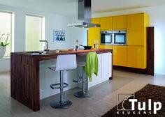 Tulp Keukens Amersfoort : Tulp keukens tulpkeukens op