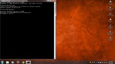 Cara Memperbaiki FlashDisk Terkena Virus