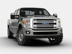 The 2016 Ford Super Duty is the featured model. The 2016 Ford Super Duty Changes image is added in the car pictures category by the author on Jun Cool Trucks, Big Trucks, Pickup Trucks, Ford Off Road, 2016 Ford F 250, Car Hd, Ford F Series, Ford Super Duty, Ford Motor Company