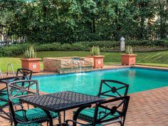Town Lodge Midrand - A beautiful landscaped rose garden surrounds the hotel with a swimming pool in the grounds for your enjoyment.   It is only 15 minutes from Sandton's central business district, five minutes from Midrand's ... #weekendgetaways #johannesburg #southafrica